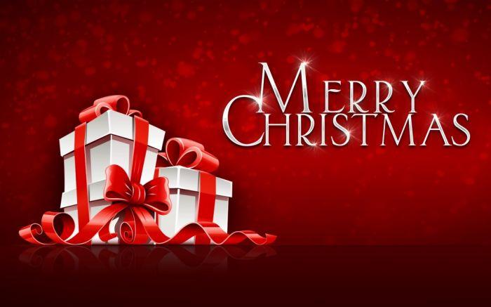 Ich Wünsche Euch Frohe Weihnachten Und Ein Gutes Neues Jahr.Frohe Weihnachten Und Ein Gutes Neues Jahr 2014 News News